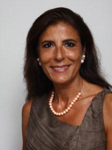 Lucia Alessandra Vergine